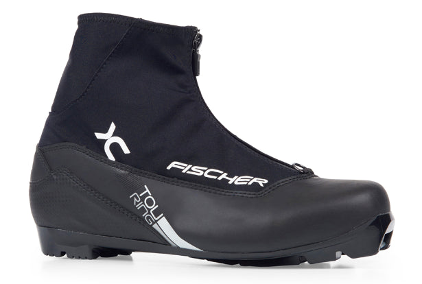 Fischer XC Touring Nordic Ski Boots