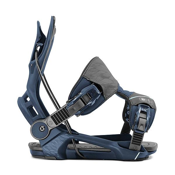 Flow Mayon Ladies Snowboard Bindings 2020