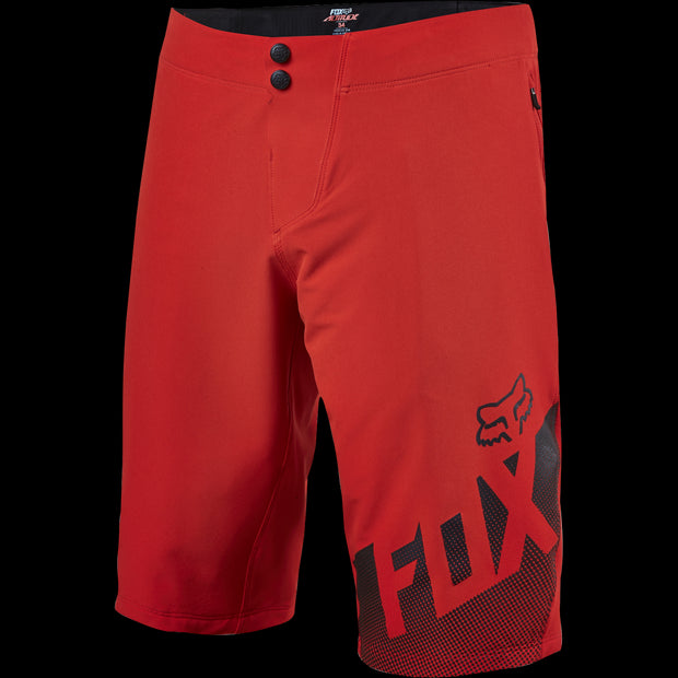 Fox Altitude Mens Short 2016