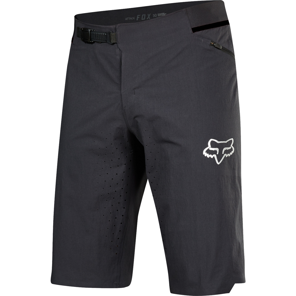 Fox Attack No Liner Mens Short 2018