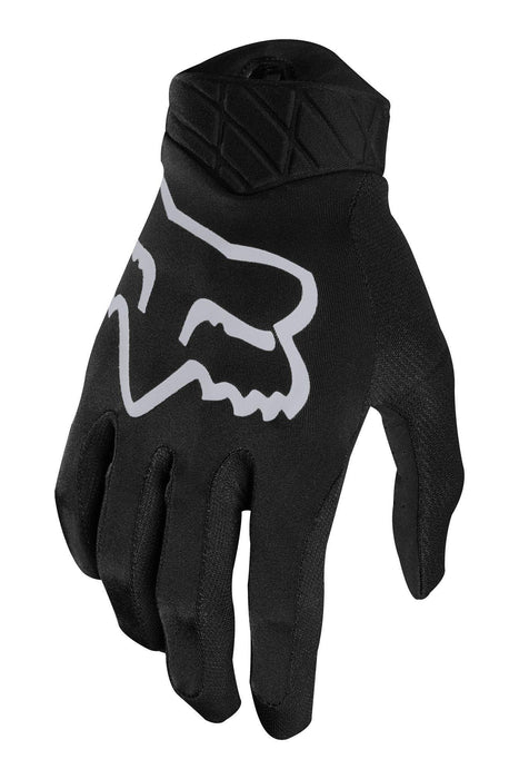 Fox Flexair Long Finger Mens Glove
