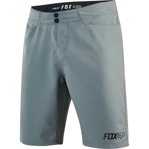 "Fox Ranger 10"" Mens Baggy Short 2017"