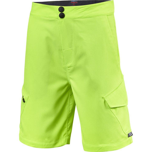 Fox Ranger Cargo Jr Short 2016