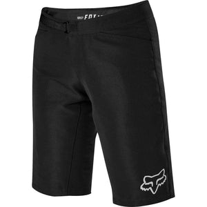 Fox Ranger Ladies Shorts