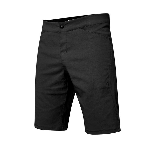 Fox Ranger Lite Mens Shorts
