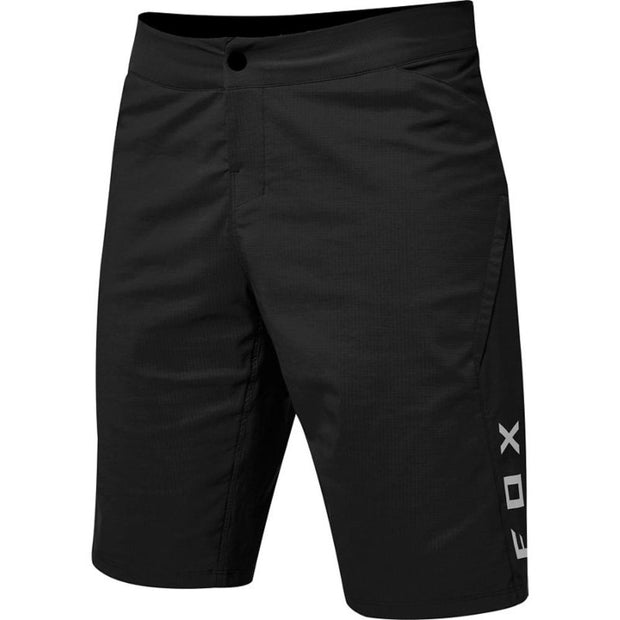 Fox Ranger Mens Bike Short