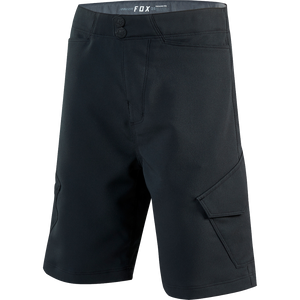 Louis Garneau Junior Range Boys Short 2016