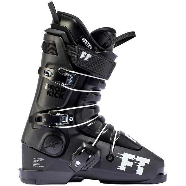 Full Tilt Drop Kick Ski Boot 2020