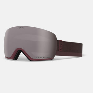 Giro Article Goggle 2021