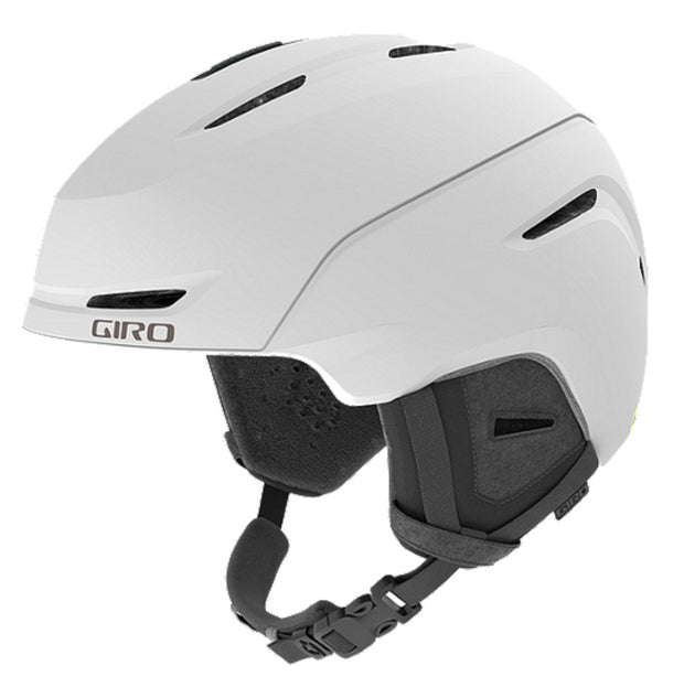 Giro Avera MIPS Asian Fit Ladies Helmet 2021