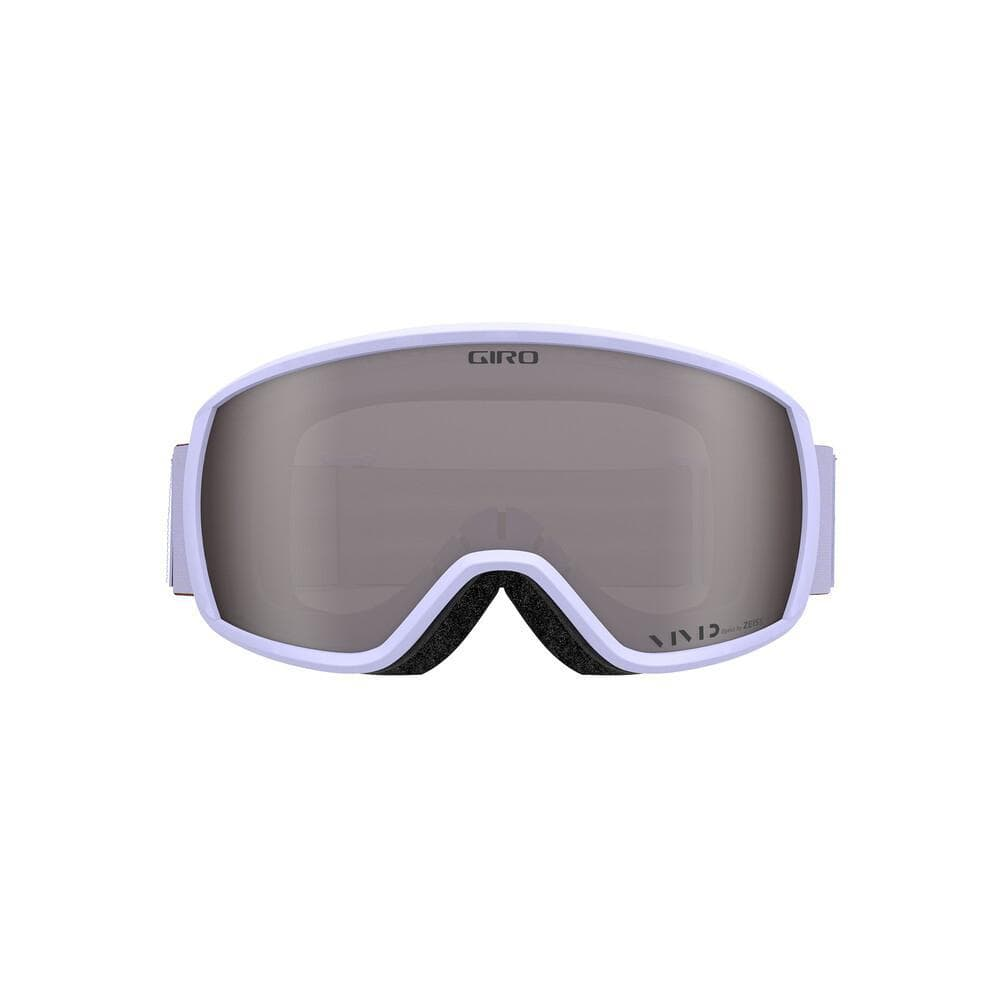 Giro Facet Ladies Goggle 2021