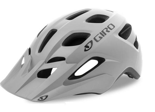 Giro Fixture-Compound MIPS Bike Helmet