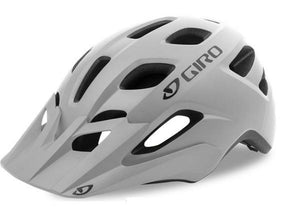 Specialized Ambush Comp MIPS Cycling Helmet