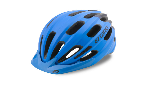 Giro Hale Junior Bike Helmet