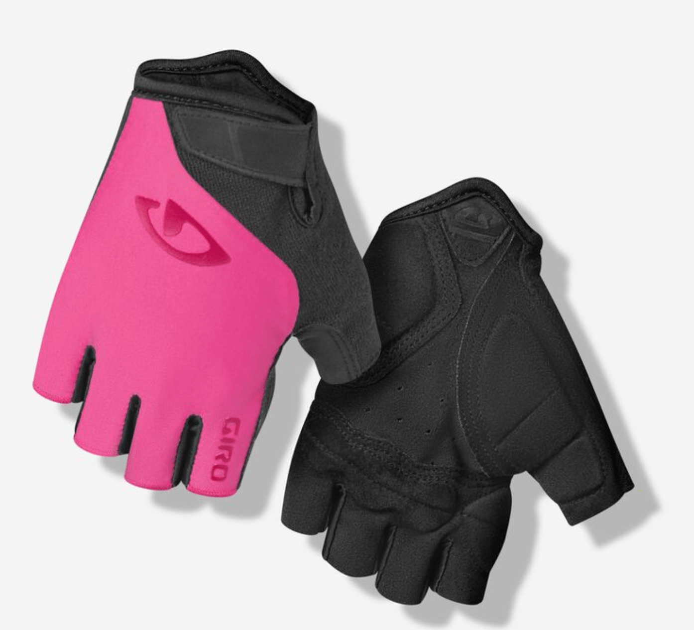 Giro Jagette Womens Cycling Glove