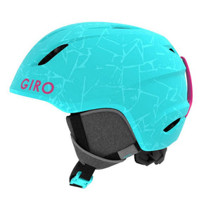 Smith Zoom Junior Helmet 2020
