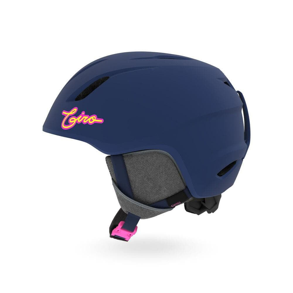 Giro Launch Junior Helmet 2021
