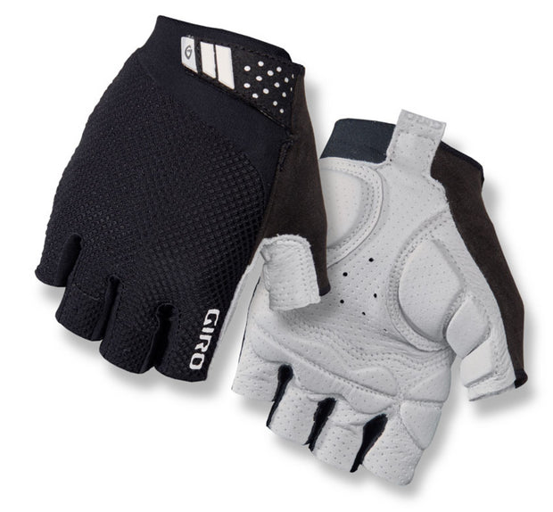 Giro Monica II Womens Cycling Gloves