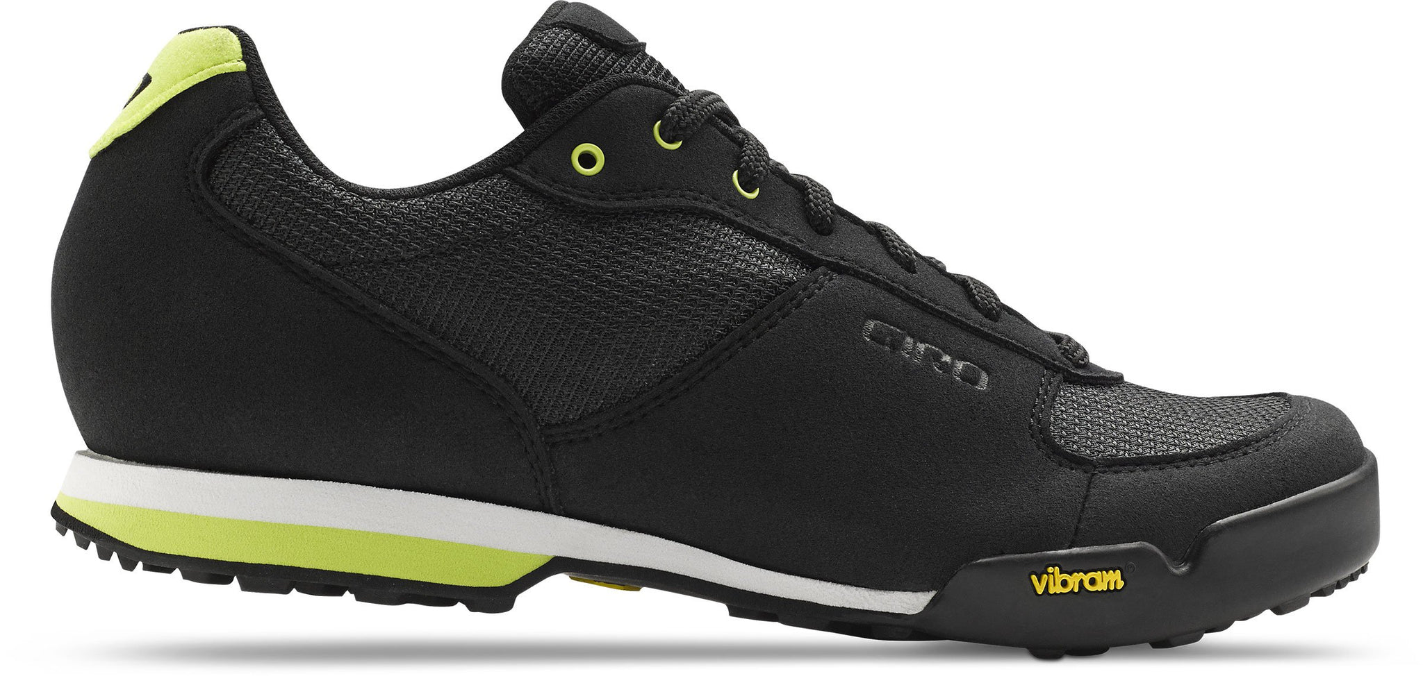 Giro Petra VR Clipless Ladies Shoe