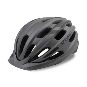 Giro Register MIPS Bike Helmet