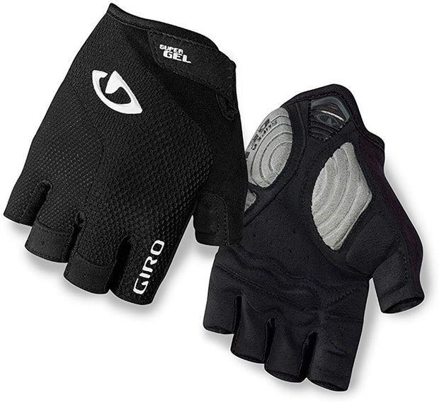 Giro Stradamassa Womens Cycling Glove
