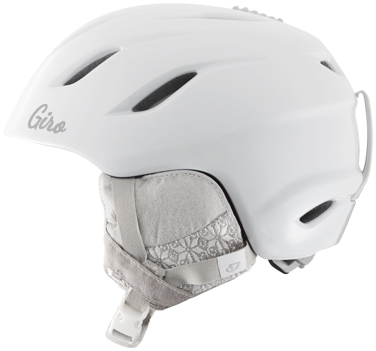 Giro Womens Era Helmet 2016