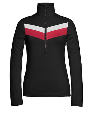Goldbergh Aris Ladies Half Zip Midlayer 2020