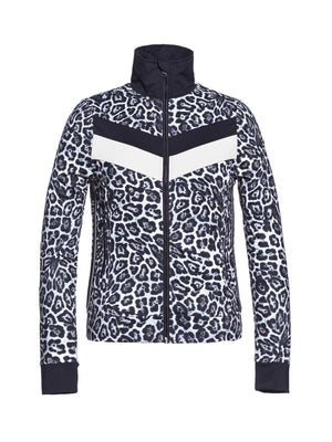 Goldbergh Bera Ladies Full Zip Midlayer 2020
