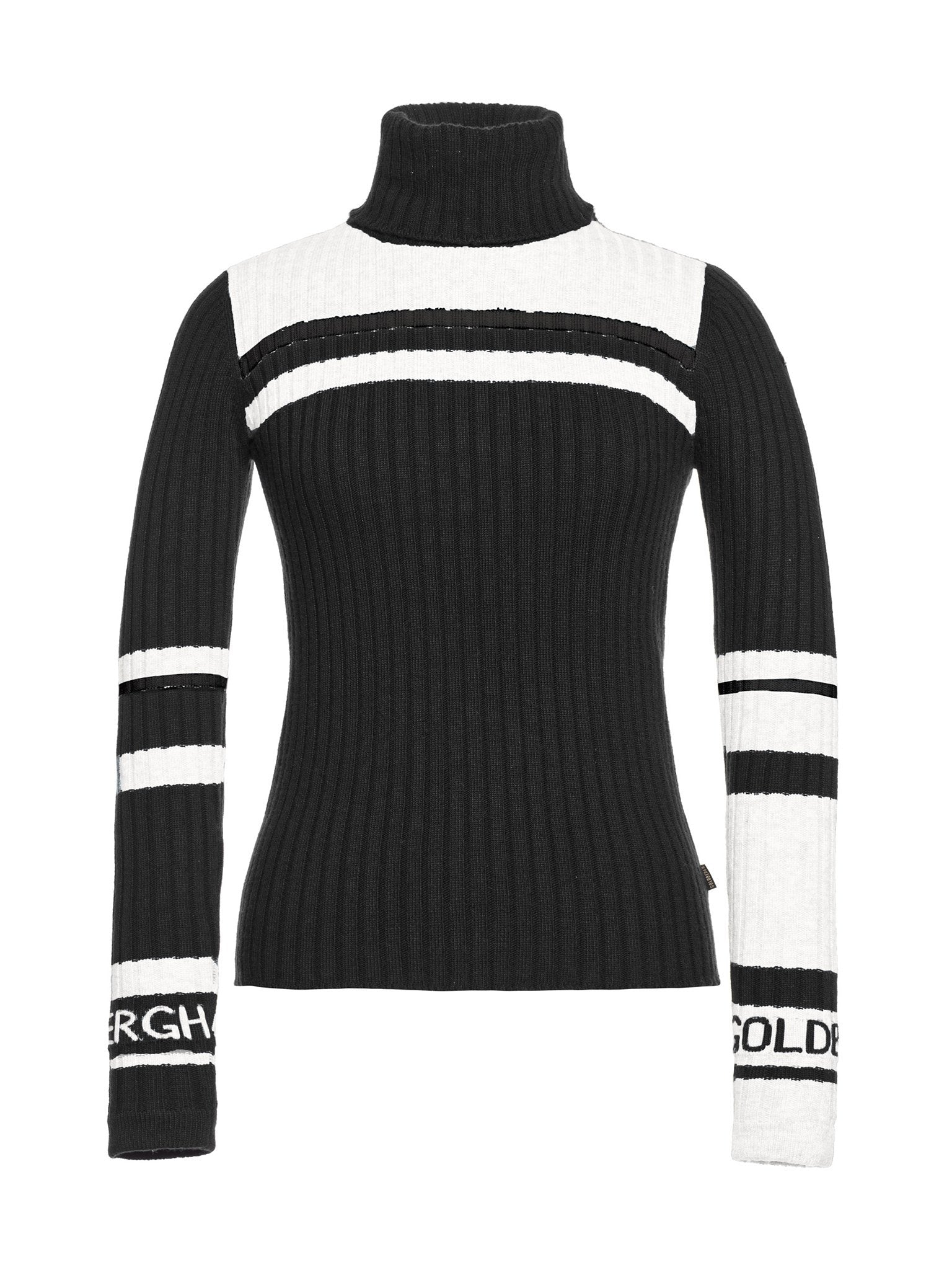 Goldbergh Katha Ladies Sweater 2020