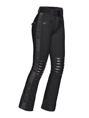 Goldbergh Rocky Ladies Pant 2020