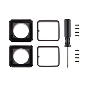 GoPro HERO3+ Standard Housing Lens Replacement Kit