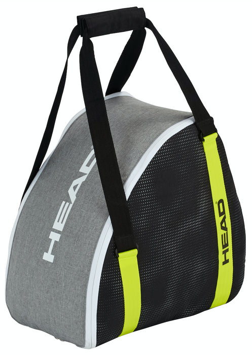 Head Classic Boot Bag