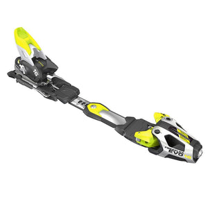 Head Freeflex EVO 16 Brake 85 Bindings 2019