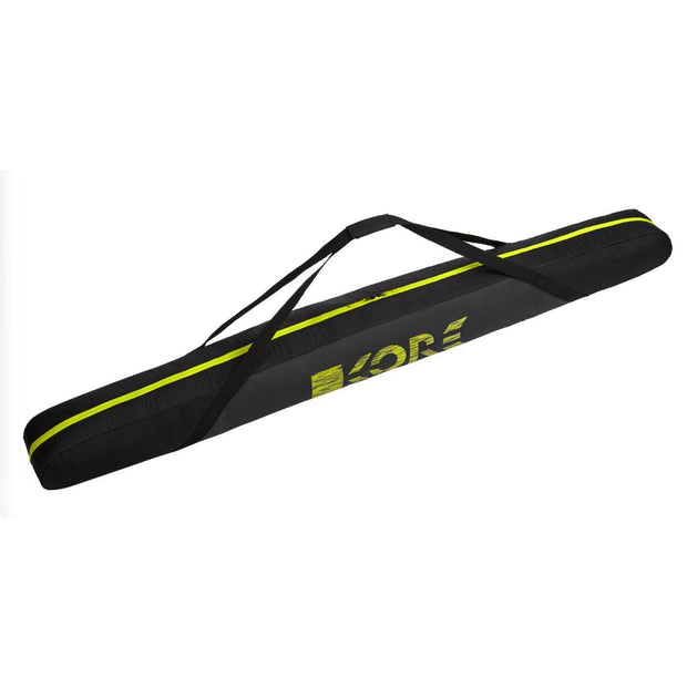Head Kore Freeride Single Ski bag