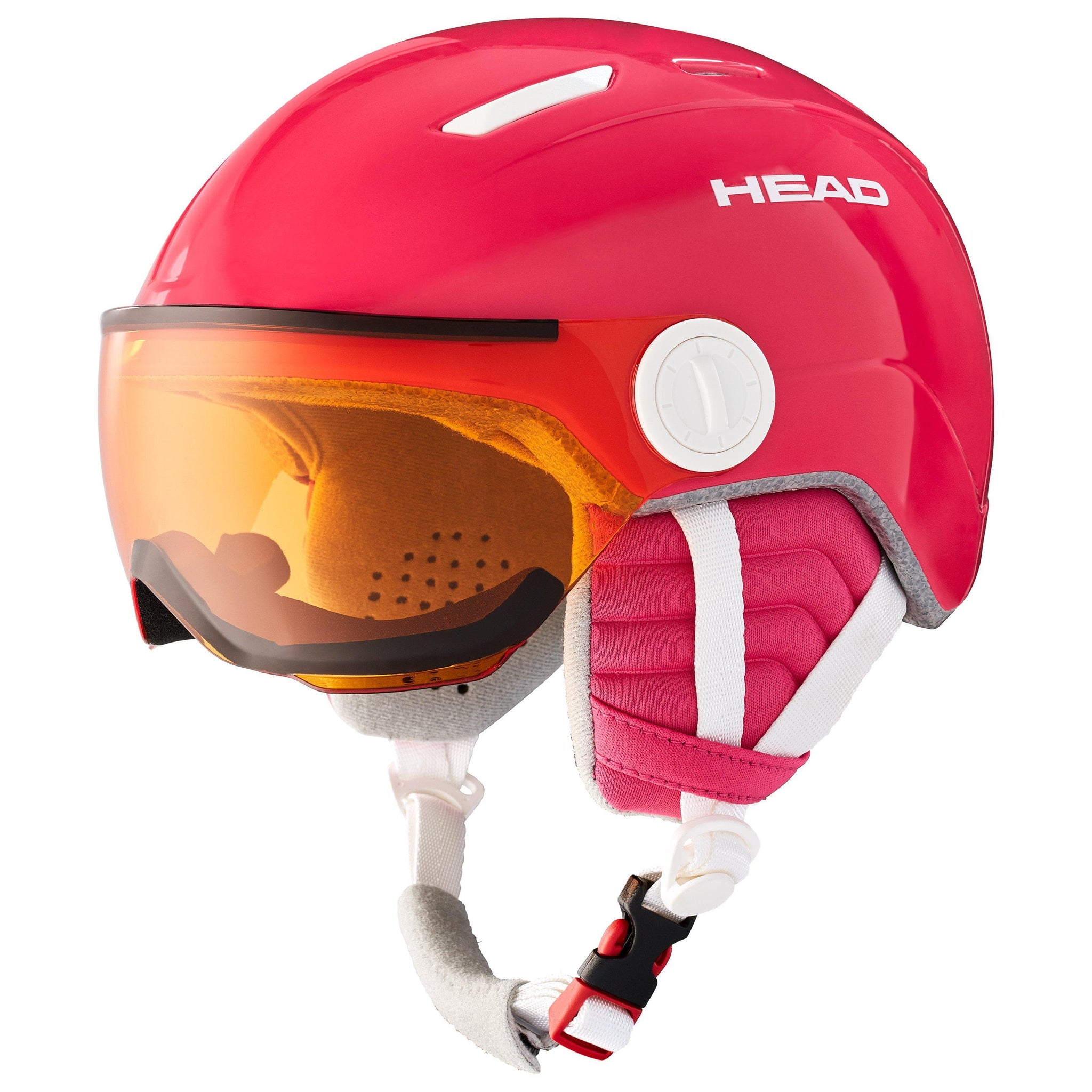 Head Rachel Ladies Helmet 2020