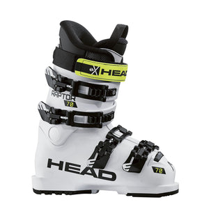 Head Raptor 70 Junior Ski Boot 2020