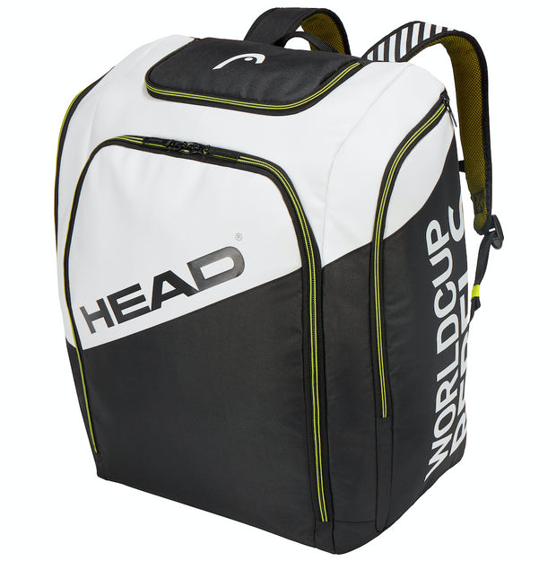 Head Rebels Racing Backpack Large