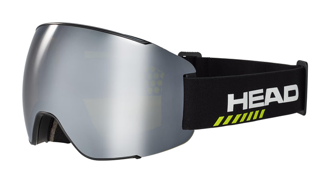Head Sentinel Goggle with Bonus Lens