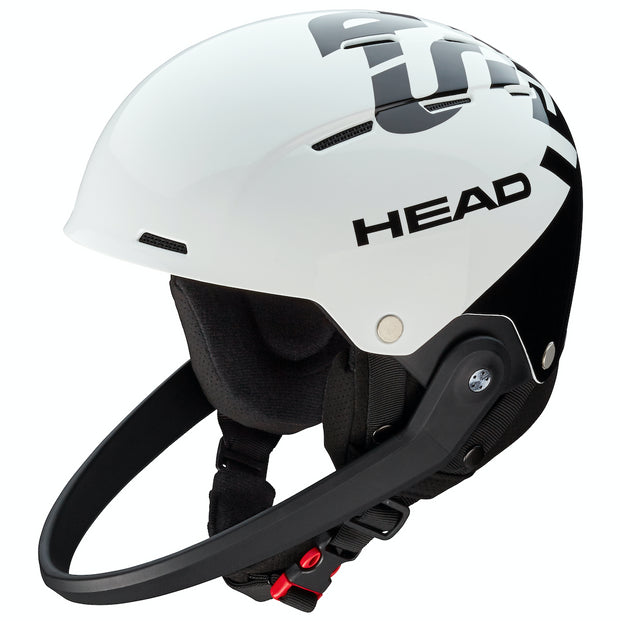 Head Team SL Helmet 2020
