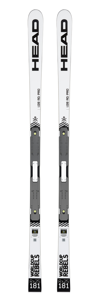 Dynastar Speed WC FIS SL (R22) Race Skis 2020