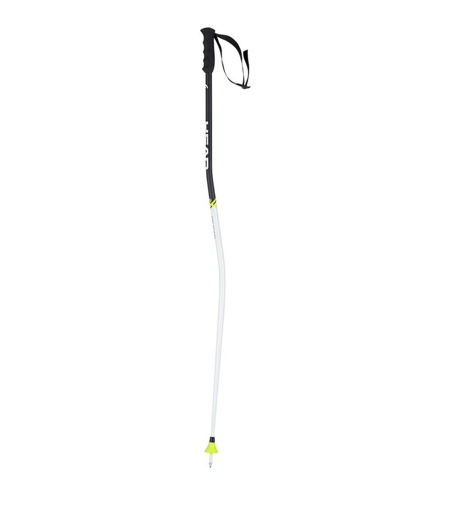Head Worldcup SG Ski Poles 2019