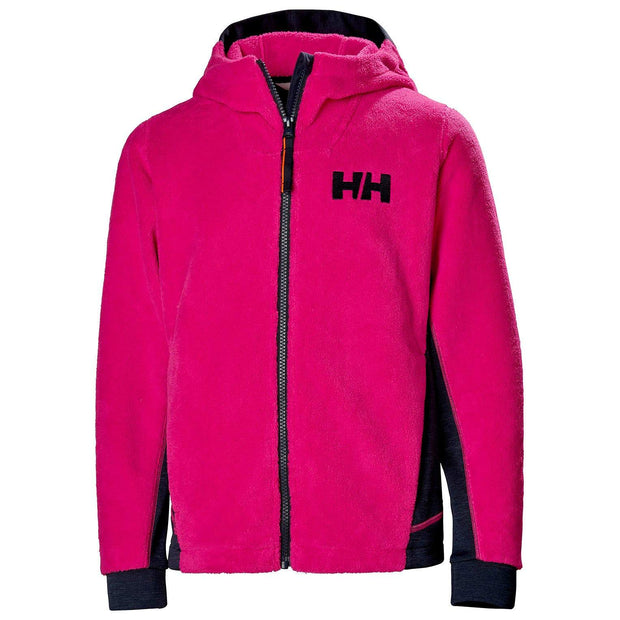 Helly Hansen Chill Girls Full Zip Hoodie 2020