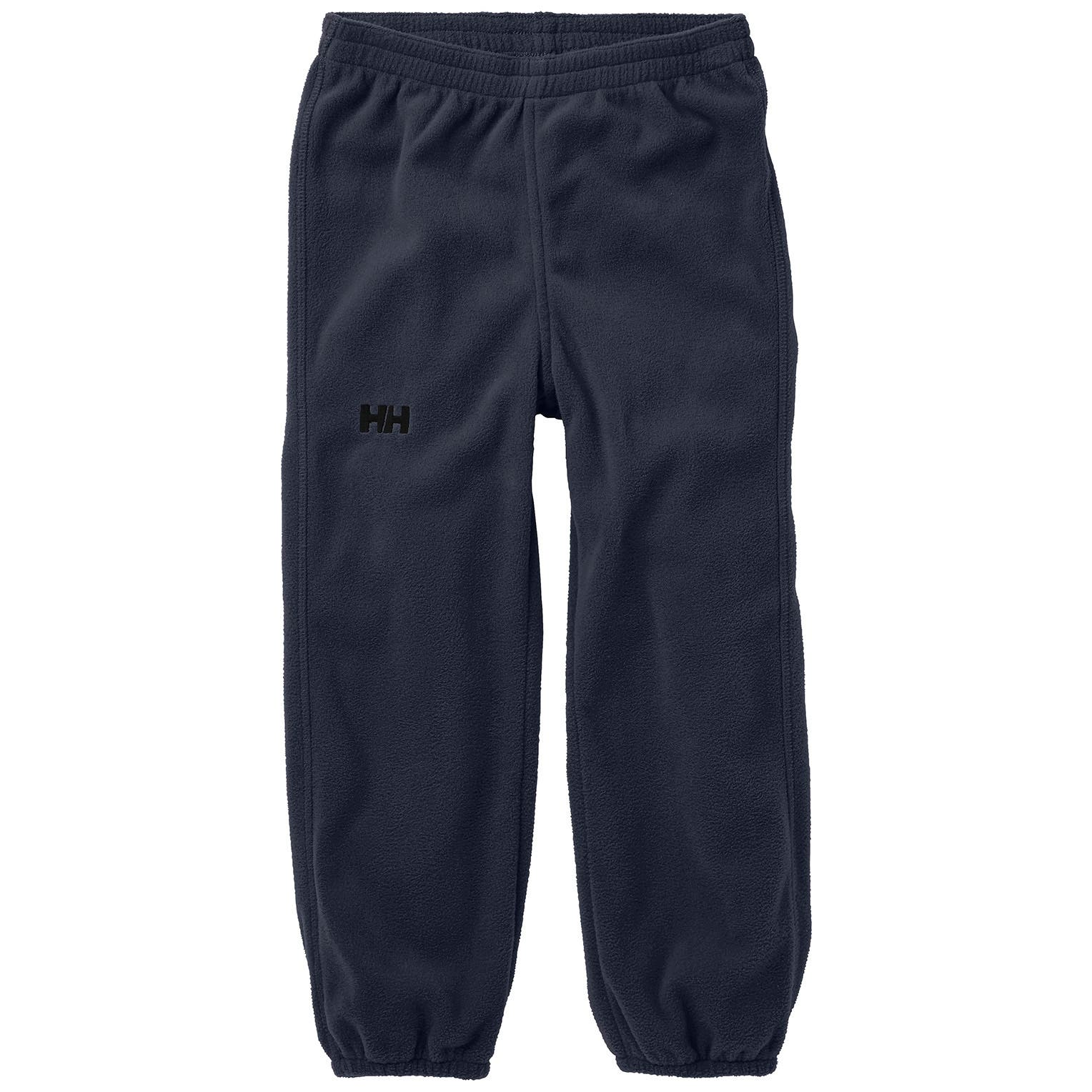 Helly Hansen Daybreaker Preschool Fleece Pant 2020