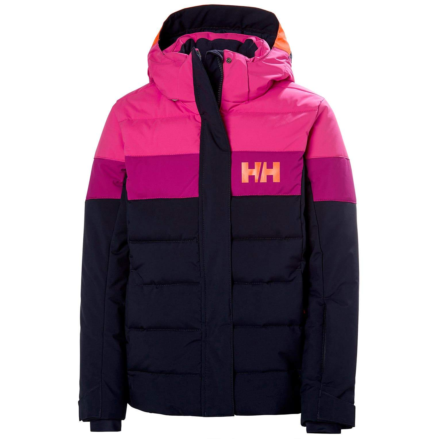 Helly Hansen Diamond Girls Jacket 2020