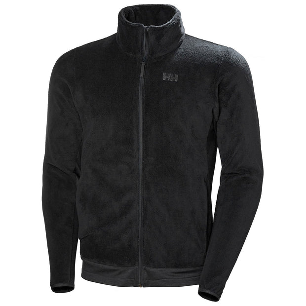 Helly Hansen Feather Pile Mens Jacket 2020