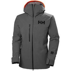 Helly Hansen Firsttrack Lifaloft Mens Jacket 2020