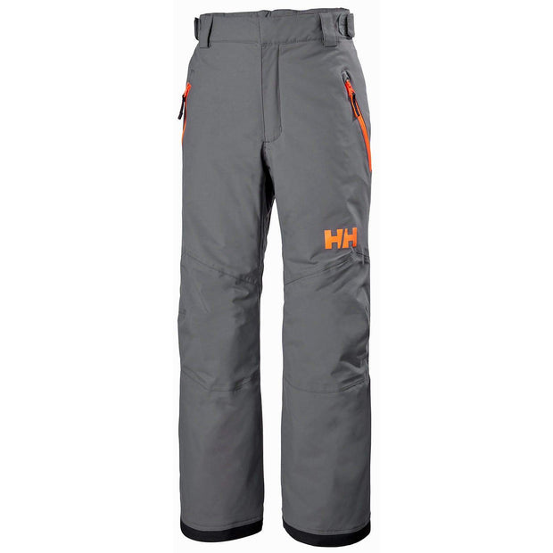 Helly Hansen Legendary Junior Pant 2020