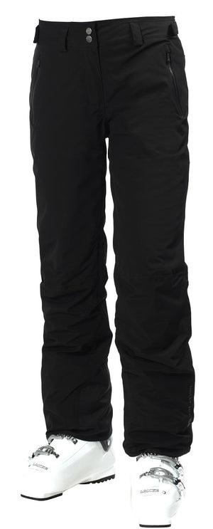 Helly Hansen Legendary Ladies Pant 2019
