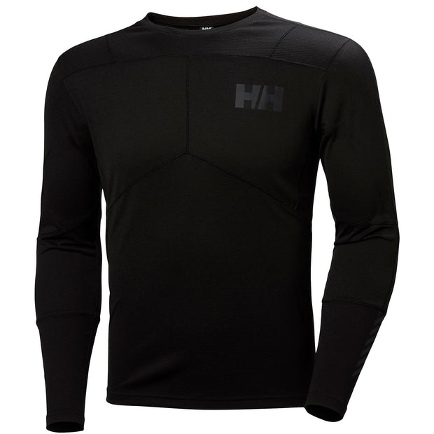 Helly Hansen Lifa Active Mens Crew 2019