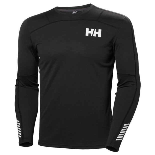 Helly Hansen Lifa Active Mens Crew 2020